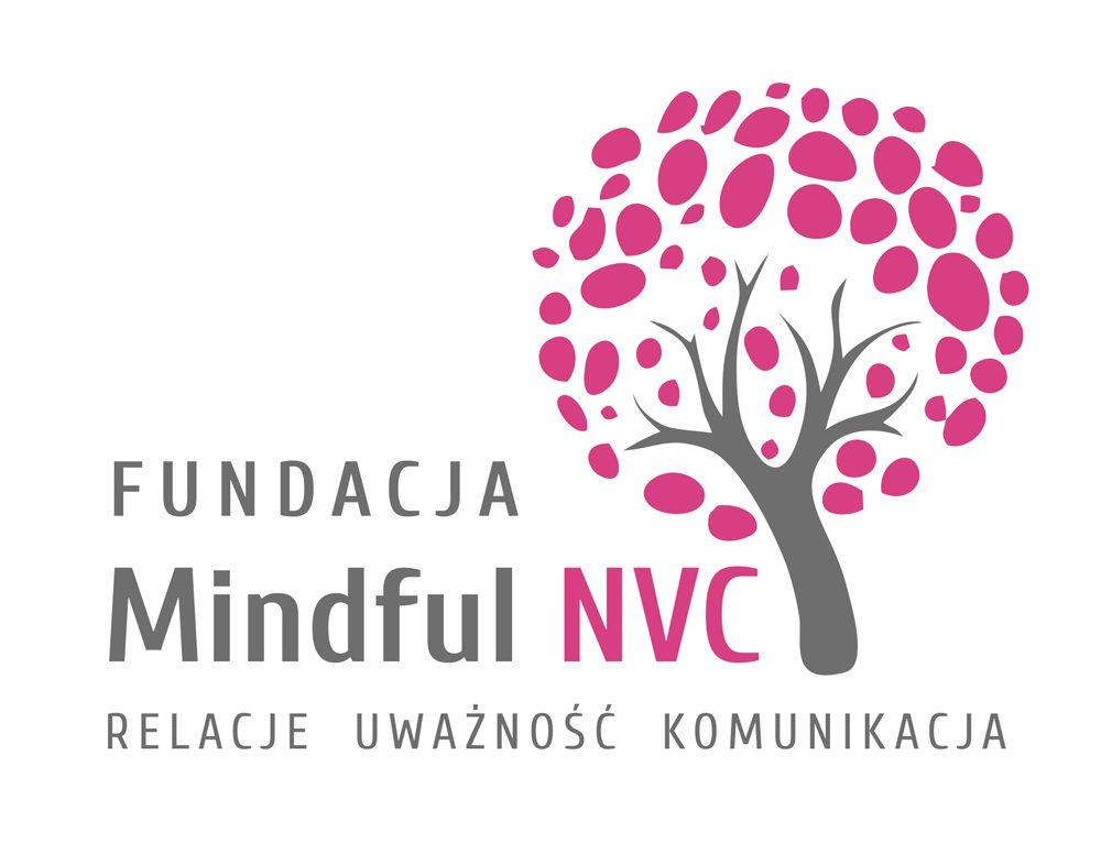 Fundacja MindfulNVC